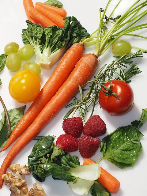 8 Detoxification Tips